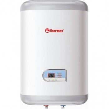 Thermex IF 50